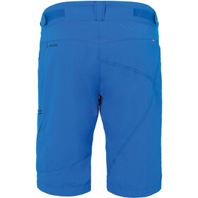 VAUDE Tamaro Shorts Men hydro blue
